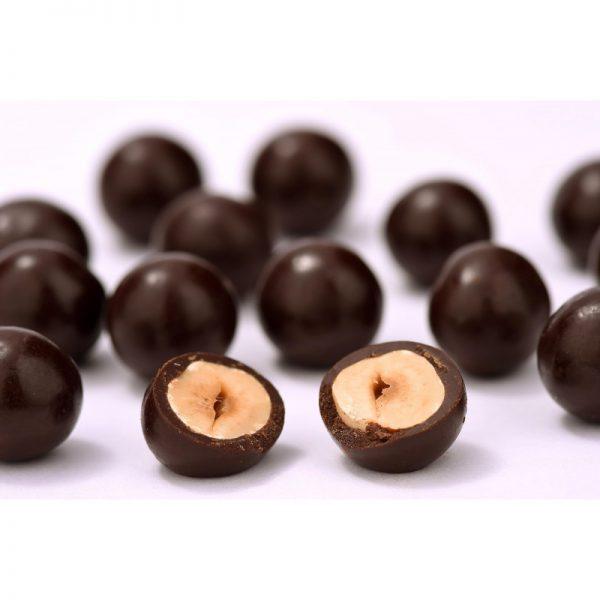 hezzalnuts